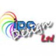 IPC Design Ltd