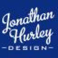 JonHurley