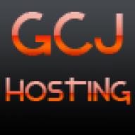 GCJHosting - Greg
