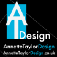 Annette Taylor Design
