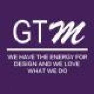 GTrekMedia Limited