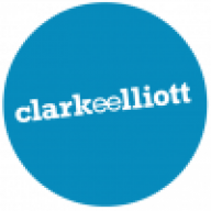 ClarkeElliott