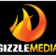 sizzlemedia