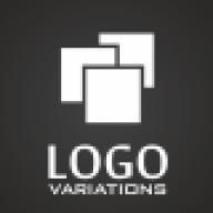 logovariations