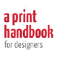printhandbook