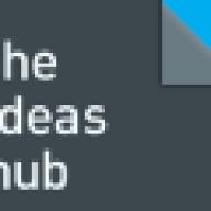 theideas-hub