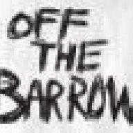 Off_the_Barrow