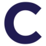 Crepston