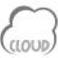 CloudGraphics