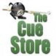 TheCueStore
