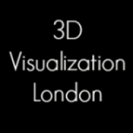 3d Visuals London