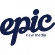 Epic New Media