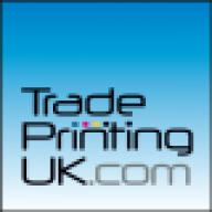 TradePrinting UK