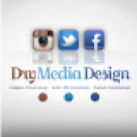 Dry Media