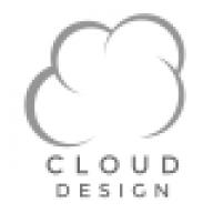 CloudDesign