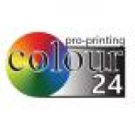 Colour24