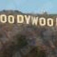 woodywoods12345