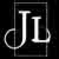 Jay5204