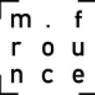 MFRounce