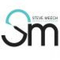 SteveMeech