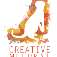 CreativeMeerkat