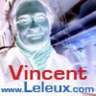 VinceL