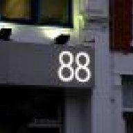 88Media