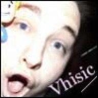 Vhisic