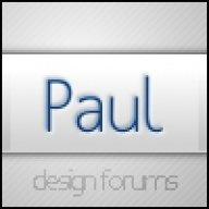 Paul91