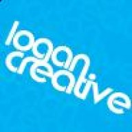 logancreative