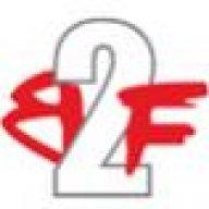 b2fanimation