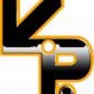 Kip Fx Design