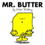 MikeButtery