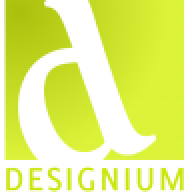 designium