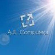 AJLComputers