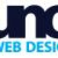 JunoWebDesign