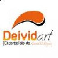 Deividart
