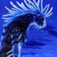 big-blue-wolf