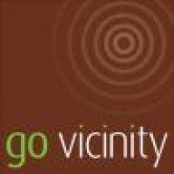 govicinity