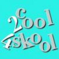 2cool4skool