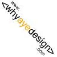 WhyAyeDesign