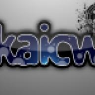 kaicw