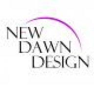 NewDawn