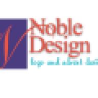 nobledesign