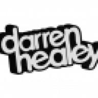 DarrenH