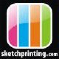 sketchprinting