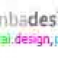 Samba_Design_UK