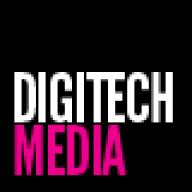 Digitech Media