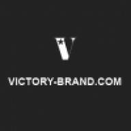 VictoryBrand
