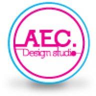 aecdesigner